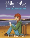 Polly Mae. The oldSuitcase